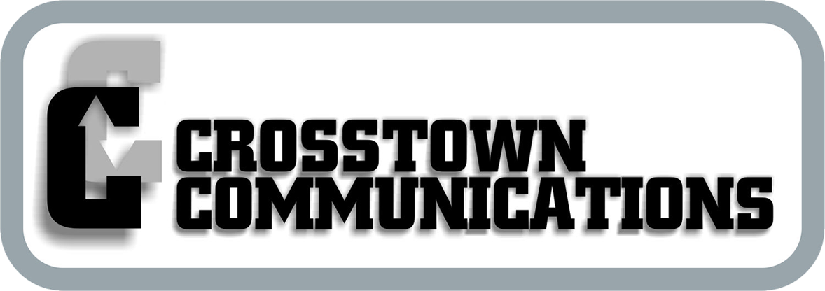 Crosstown Communications